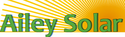 Ailey Solar Electric