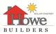 Howe Builders