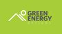 Green Energy Options Pty Ltd (Swamp Gum)