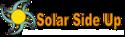 Solar Side Up LLC