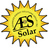 AES Solar - Advanced Energy Solutions Group, Inc